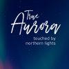 True Aurora