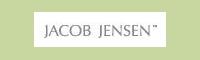 Jacob Jensen Design Armbanduhren