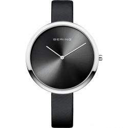 Bering Uhr - Damenuhr - Nr. 12240-602