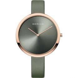 Bering Uhr - Damenuhr - Nr. 12240-667