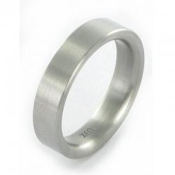 XEN Ring Edelstahl         Nr. 011481  -  Grösse 63