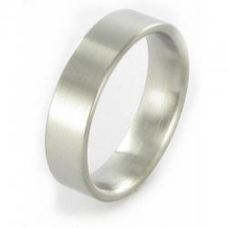 XEN Ring Edelstahl         Nr. 011408  -  Grösse 63