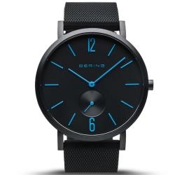 Bering True Aurora Armbanduhr 16940-499