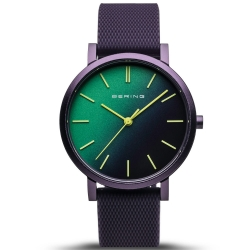 Bering True Aurora Armbanduhr 16934-999
