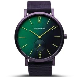 Bering True Aurora Armbanduhr 16940-999