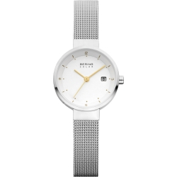 Bering Uhr - Damenuhr - Solar - Nr. 14426-001