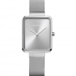 Bering -  Armbanduhr - Art. Nr. 14528-000