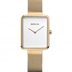 Bering -  Armbanduhr - Art. Nr. 14528-334