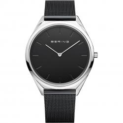Bering - Armbanduhr - Art. Nr. 17039-102