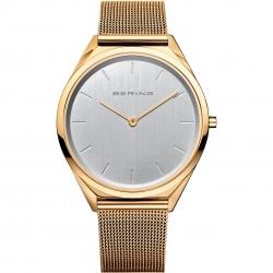 Bering - Armbanduhr - Art. Nr. 17039-334