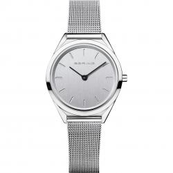 Bering - Armbanduhr - Art. Nr. 17031-000