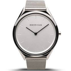 Bering - Armbanduhr - Art. Nr. 17039-000