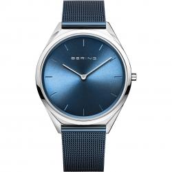 Bering - Armbanduhr - Art. Nr. 17039-307