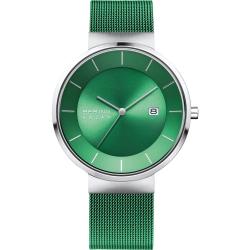 Bering Uhr - Armbanduhr Solar - Nr. 14639-charity