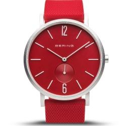 Bering True Aurora Armbanduhr 16940-599