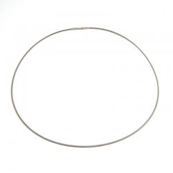 Halsreifen Titan  Nr. SH 0101