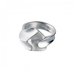 Damenring Lapponia Nr. 650720