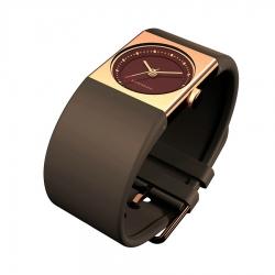 Rosendahl Uhr analog 43264