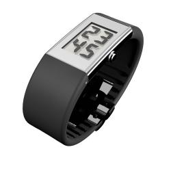 Rosendahl Uhr digital 43124