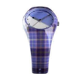 noon copenhagen  - Armbanduhr - Artikel Nr. 01-035