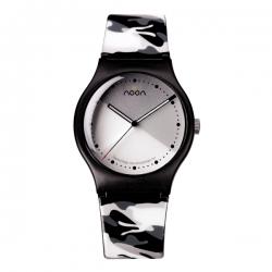 noon copenhagen  - Armbanduhr - Artikel Nr. 33-009