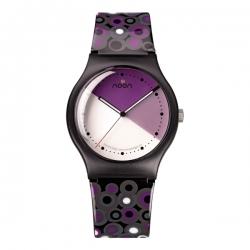 noon copenhagen  - Armbanduhr - Artikel Nr. 33-005