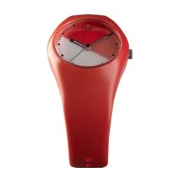 noon copenhagen  - Armbanduhr - Artikel Nr. 01-044