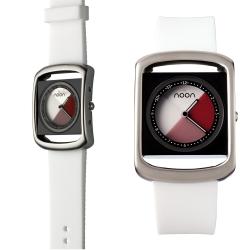 noon copenhagen  - Armbanduhr - Artikel Nr. 25-003
