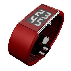 Rosendahl Uhr digital 43108