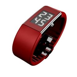 Rosendahl Uhr digital 43128