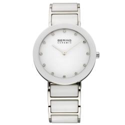 Bering Uhr - Damenuhr - Nr. 11435-754