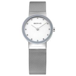 Bering Uhr - Damenuhr - Nr. 10126-000