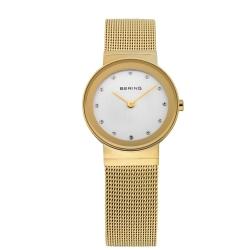 Bering Uhr - Damenuhr - Nr. 10126-334