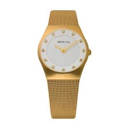 Bering Uhr - Damenuhr - Nr. 11927-334