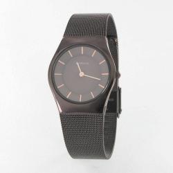 Bering Uhr - Damenuhr - Nr. 11930-105