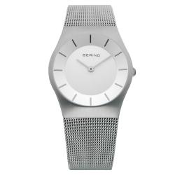 Bering Uhr - Damenuhr - Nr. 11930-001