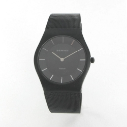 Bering Uhr - Damenuhr - Nr. 11935-222
