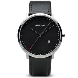 Bering Uhr - Herrenuhr - Nr. 11139-402