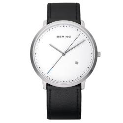 Bering Uhr - Herrenuhr - Nr. 11139-404