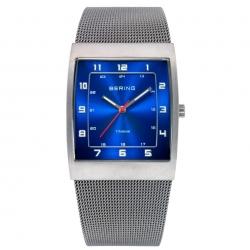 Bering Uhr - Herrenuhr - Nr. 11233-078