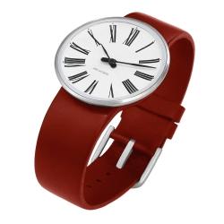 Arne Jacobsen Watch - Roman - 40 mm Nr. 43472
