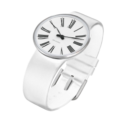 Arne Jacobsen Watch - Roman - 34 mm Nr. 43462