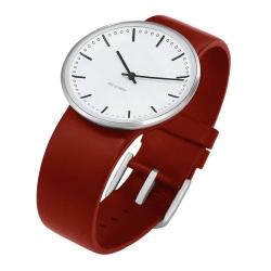 Arne Jacobsen Watch - City Hall - 40 mm Nr. 43471