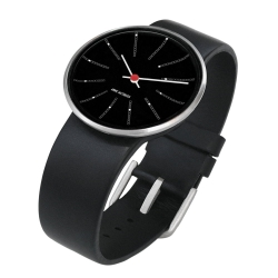 Arne Jacobsen Watch - Bankers - 40 mm Nr. 43446