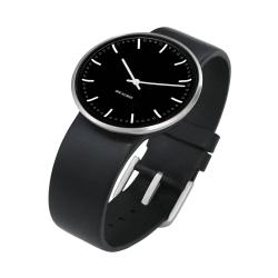 Arne Jacobsen Watch - City Hall - 34 mm Nr. 43437