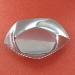 Royal Scandinavia  Glasuntersetzer    3583152