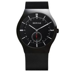 Bering Uhr - Herrenuhr - Nr. 11940-222