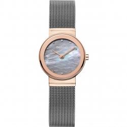 Bering Uhr - Damenuhr - Nr. 10126-369