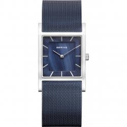 Bering Uhr - Damenuhr - Nr. 10426-307