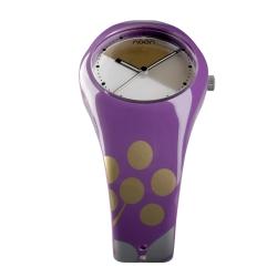 noon copenhagen  - Armbanduhr - Artikel Nr. 01-033